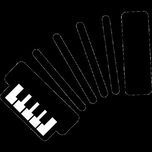 Akkordeon-Orchester Eberbach e.V.