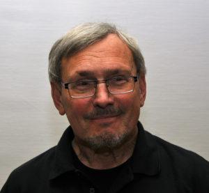 Peter Prinz